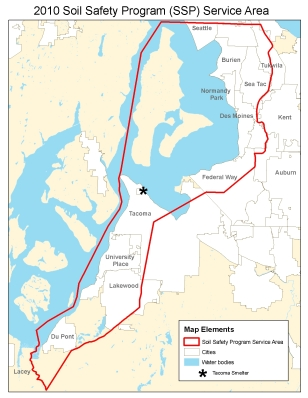 SSP_map_2011