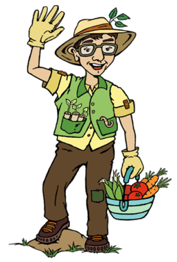 Tom_the_Gardener_transparent